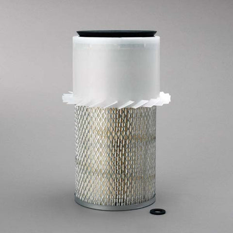 A538 | Purflux | Intake Air Filter Element