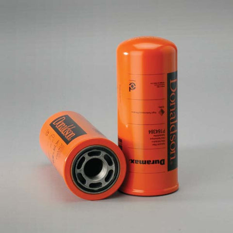 28-0075 | Filter-Mart Corp | Hydraulic Element