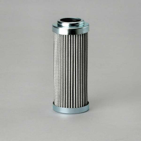 7513130 | Textron | Pleated Microglass Element