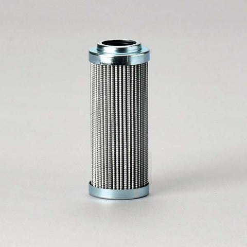 6655568 | Textron | Pleated Microglass Element