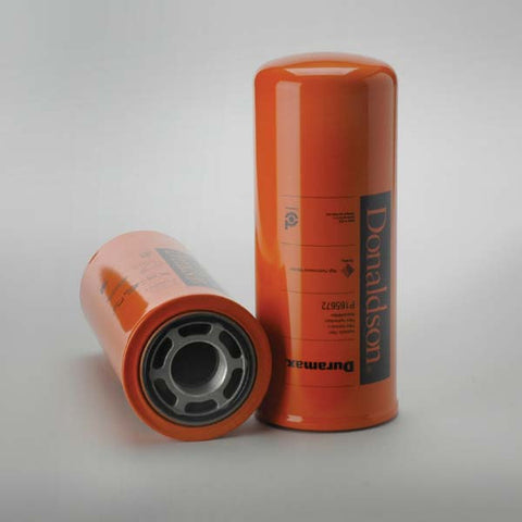 28-4693 | Filter-Mart Corp | Hydraulic Element