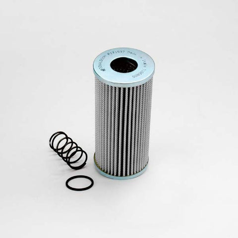 28-5625 | Filter-Mart Corp | Hydraulic Element