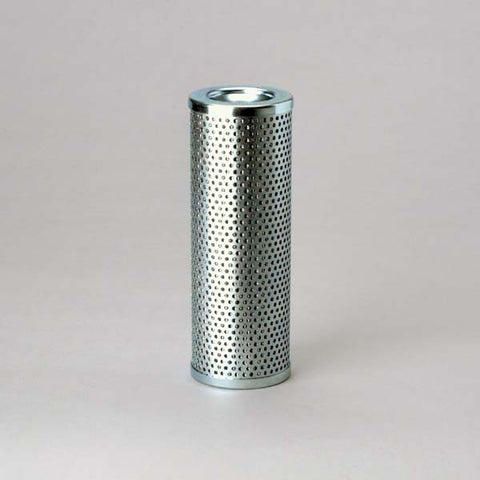 28-5274 | Filter-Mart Corp | Hydraulic Element