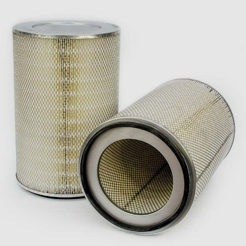 E70210003 | Saxby-Tracma | Intake Air Filter Element