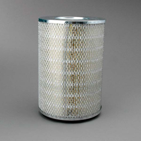 A543 | Purflux | Intake Air Filter Element