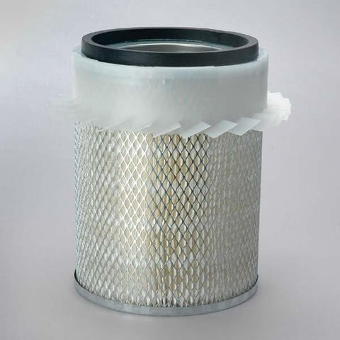 0003564047 | Renault | Intake Air Filter Element Replacement