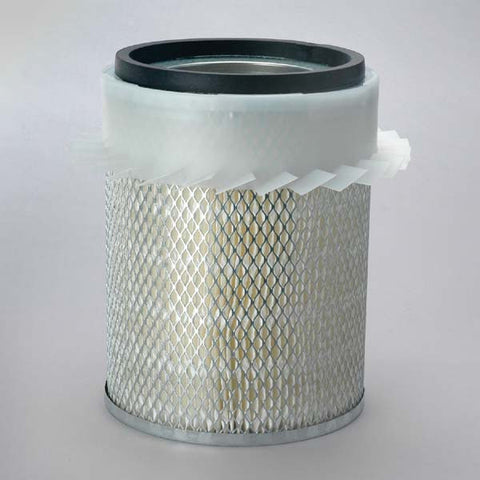 A536 | Purflux | Intake Air Filter Element