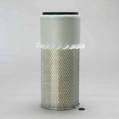 E70211803 | Saxby-Tracma | Intake Air Filter Element