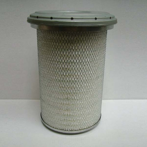 640053 | 3B Filters | Intake Air Filter Element