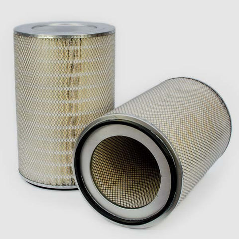 A544 | Purflux | Intake Air Filter Element