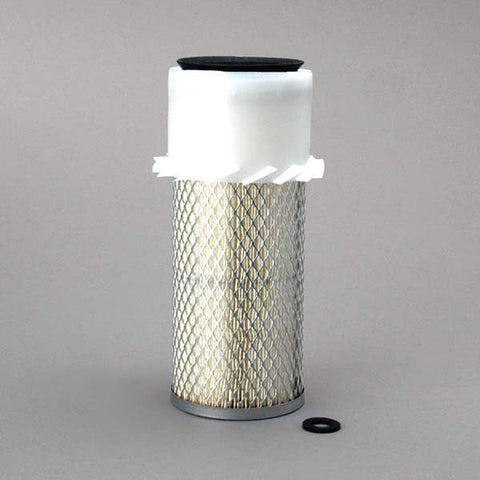 E70210052 | Saxby-Tracma | Intake Air Filter Element