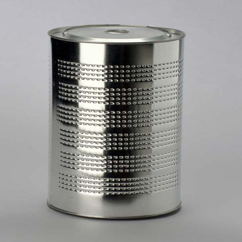 E091540K | Hengst | Lube Filter Element