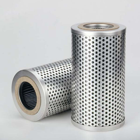 01-0595 | Filter-Mart Corp | Hydraulic Element