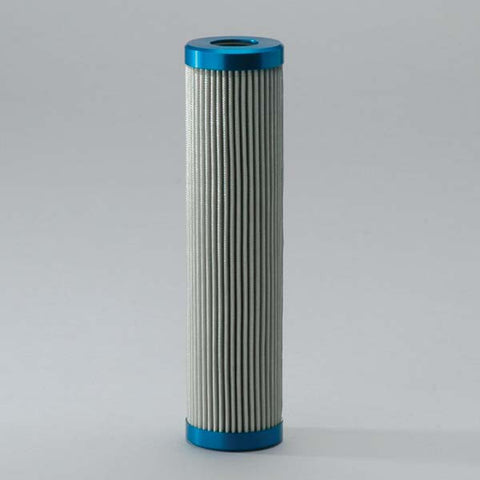 6014001 | Mp Filtri | Pleated Microglass Filter Element