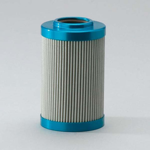 SE045H10V | Stauff Corp | Pleated Microglass Filter Element | OFS # 10V-97-05-0051