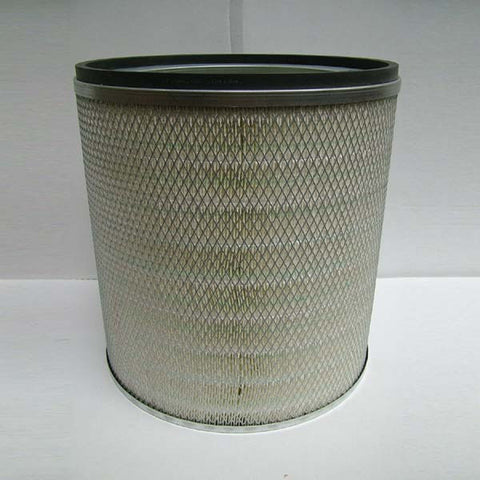 A723C | Ac Delco | Intake Air Filter Element
