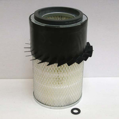 FC236K | Gpc | Intake Air Filter Element