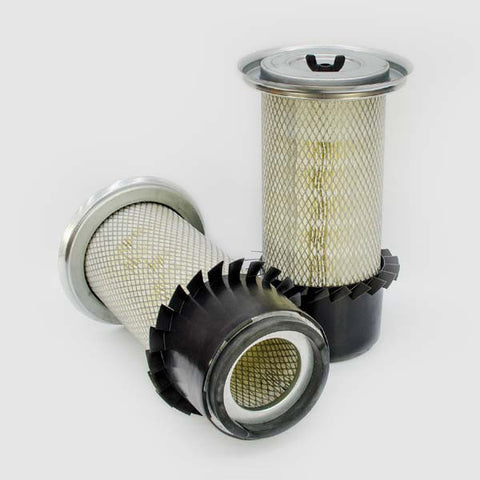 A1454C | Ac Delco | Intake Air Filter Element