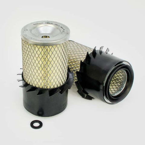 A1429C | Ac Delco | Intake Air Filter Element