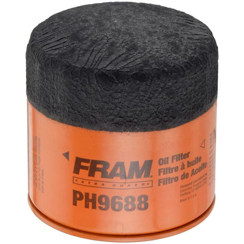 PH9688 | FRAM / OIL FILTER