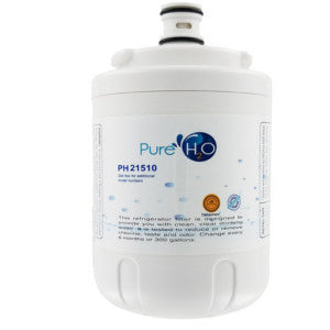 PUR UKF7003 Compatible Filter by PureH2O