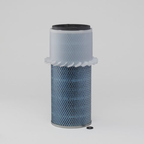 DBA5234 | Donaldson  | Intake Air Filter Element