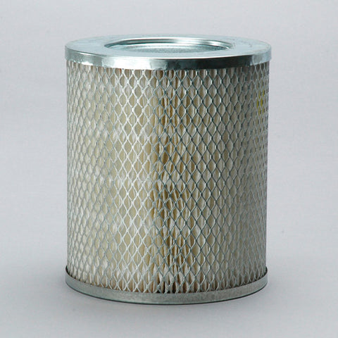 12-1841 | Air Supply | Intake Air Filter Element Replacement | Online Filter Supply 97-22-0625