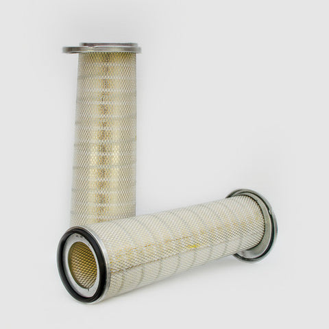 DEL-150693 | DONALDSON | Intake Air Filter Element