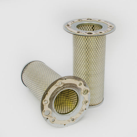 P158678 | DONALDSON | Intake Air Filter Element