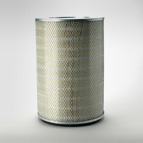 FHG140208 | DONALDSON | Intake Air Filter Element