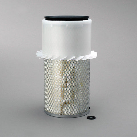 FWG080276 | DONALDSON | Intake Air Filter Element