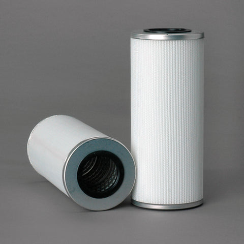 P568081 | Donaldson | Hydraulic Filter, Cartridge