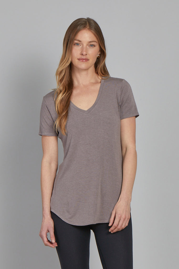 MEGAN DRIFTWOOD GREY