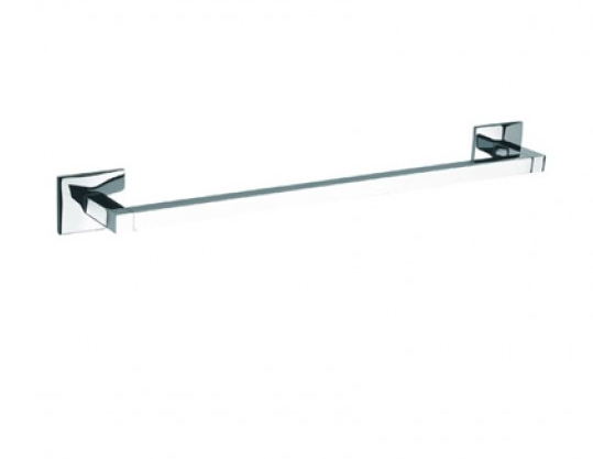 BAÑO DISEÑO LUK COLLECTION TOWEL BAR 20""