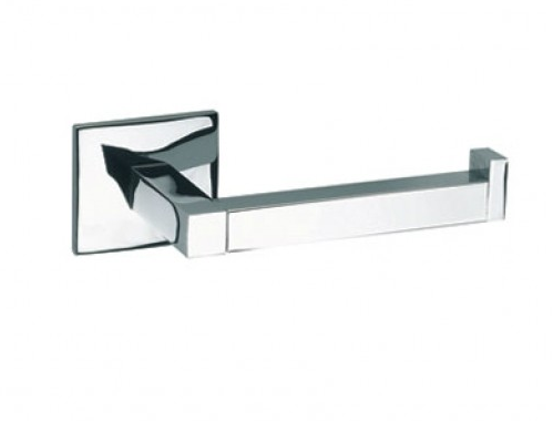 BAÑO DISEÑO LUK COLLECTION PAPER HOLDER