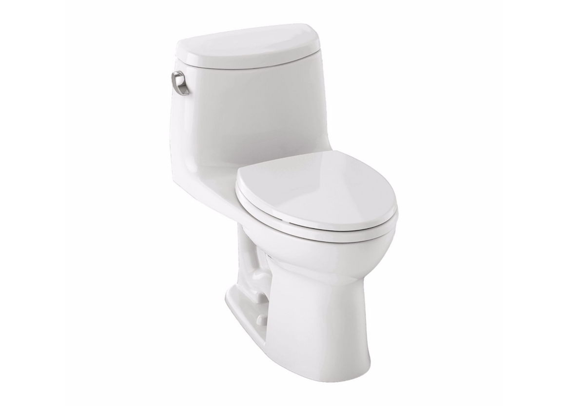 TOTO ECO ULTRAMAX II TOILET
