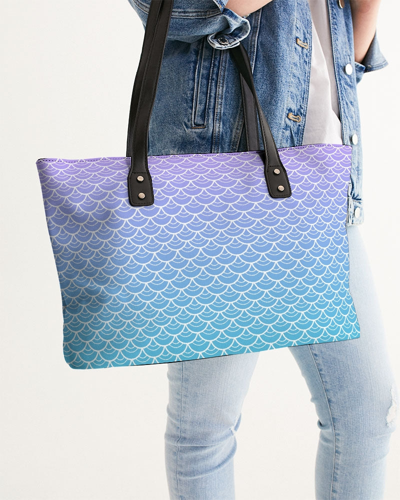Sea Siren Stylish Tote