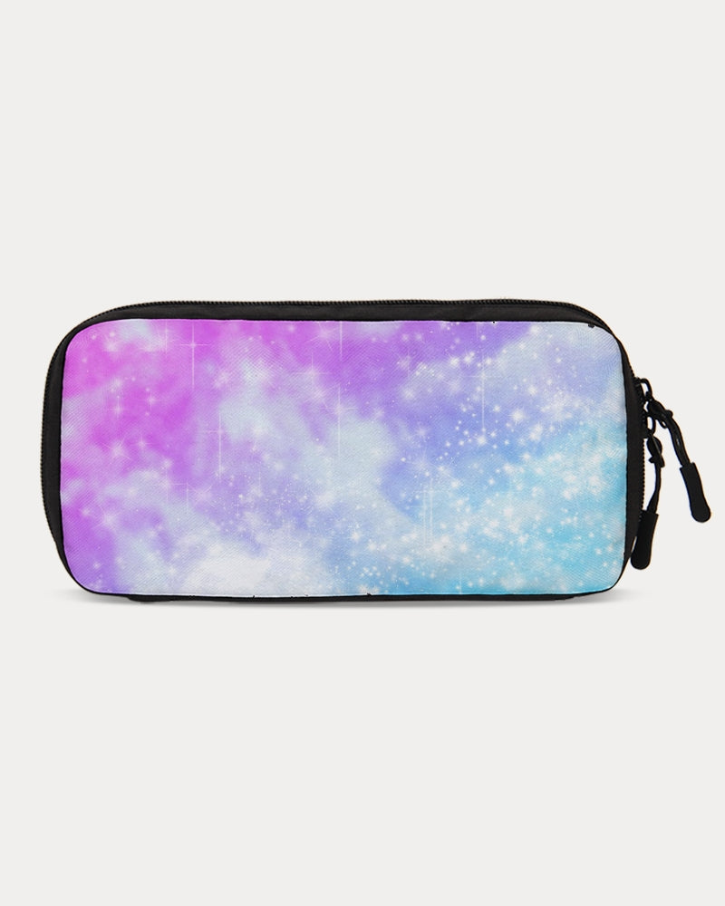Cosmic Small Travel Organizer