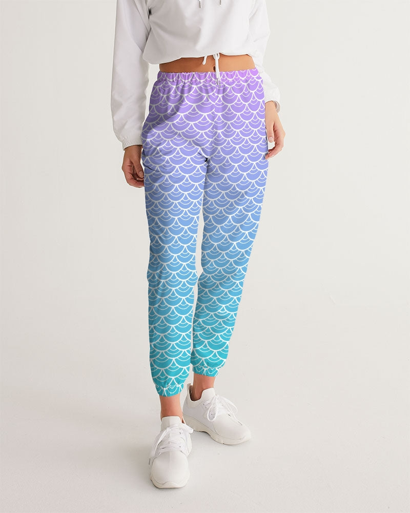 Sea Siren Women's Track Pants