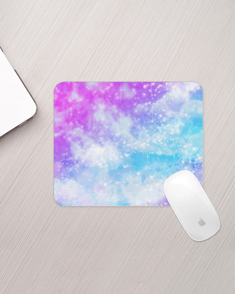 Cosmic Mouse Pad