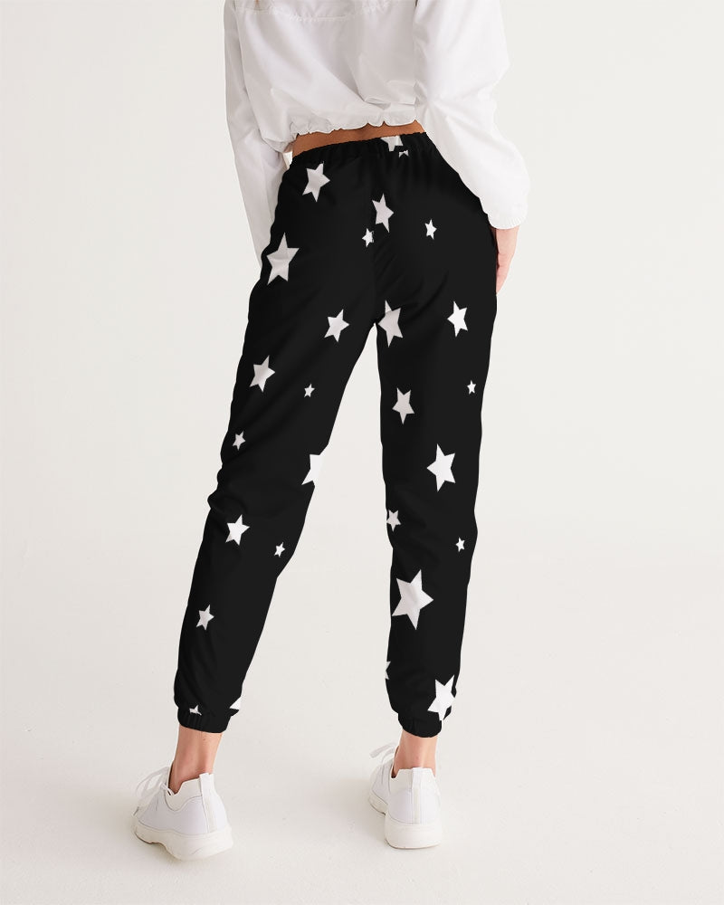 Starry Women's Track Pants