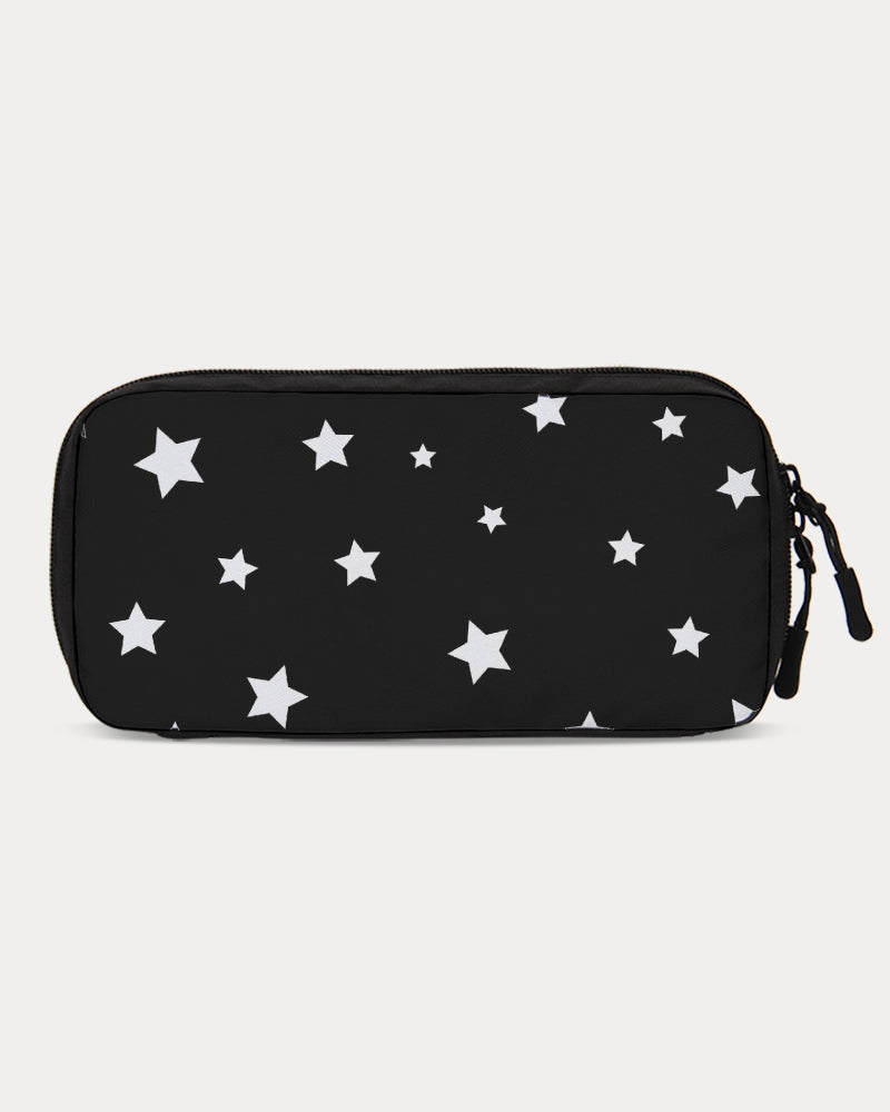 Starry Small Travel Organizer