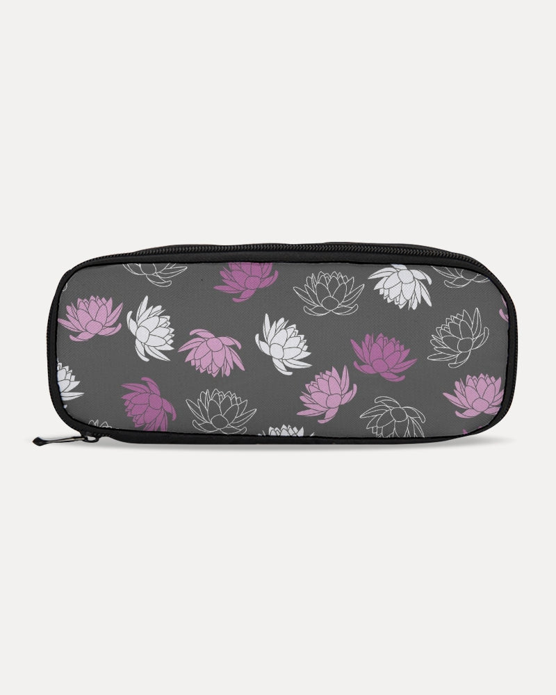Namaslay Pencil Case