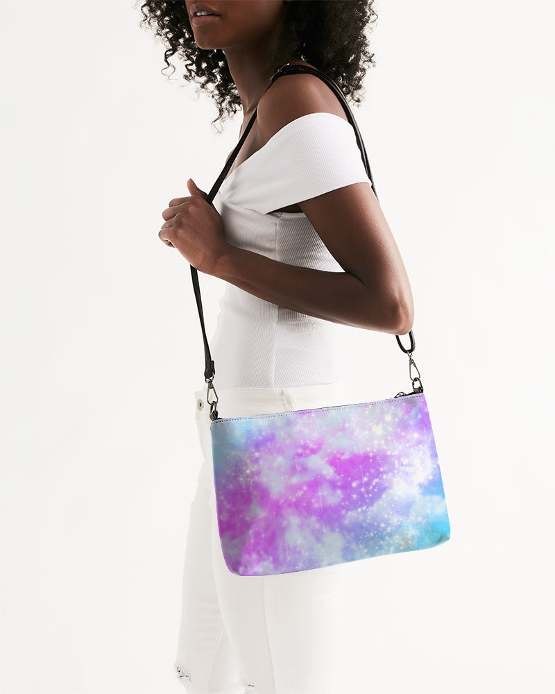 Cosmic Daily Zip Pouch