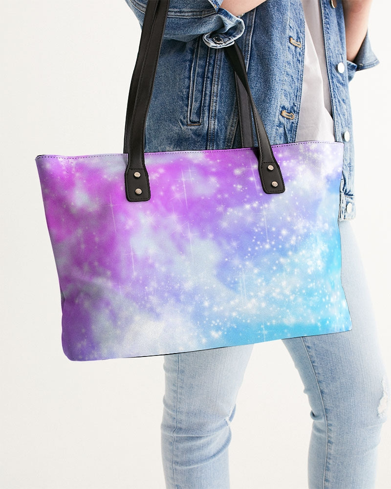 Cosmic Stylish Tote
