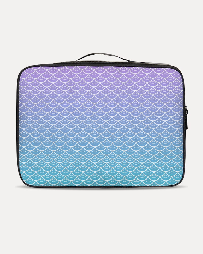 Sea Siren Jetsetter Travel Case