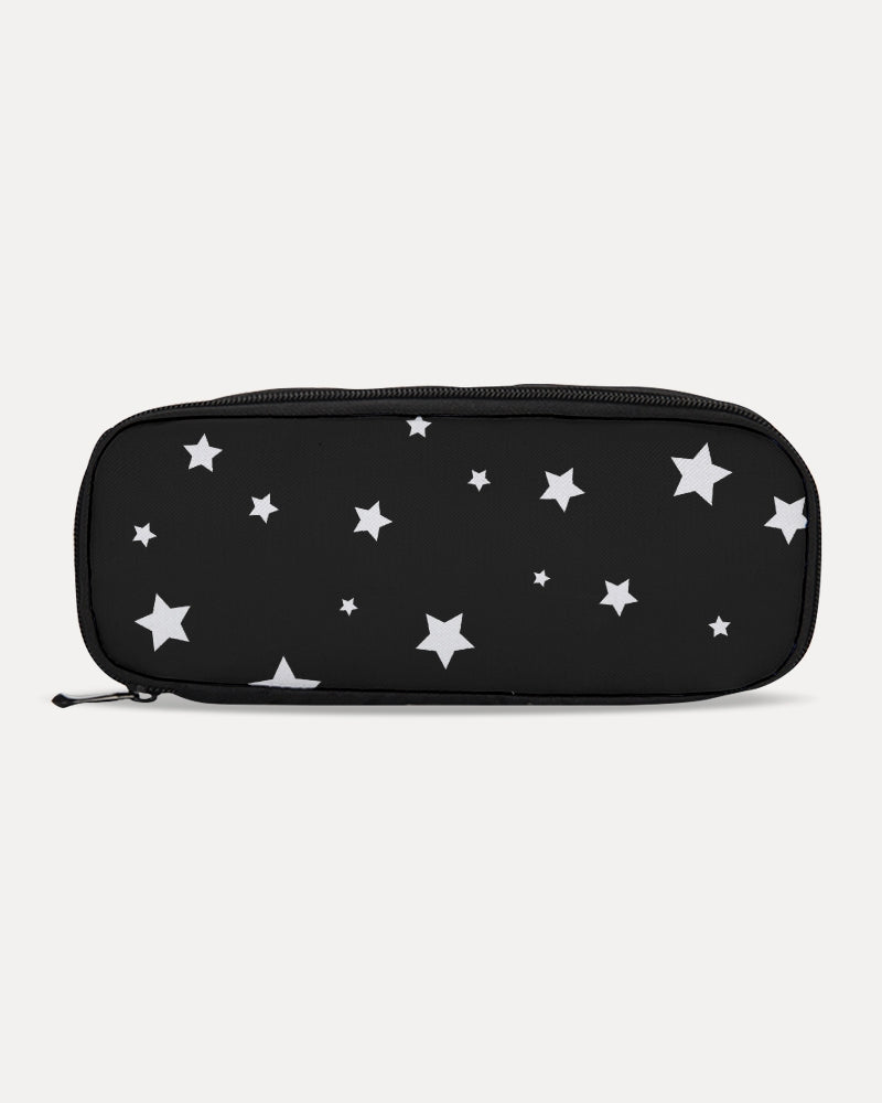 Starry Pencil Case
