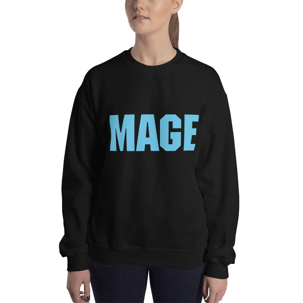 Team Mage Sweatshirt