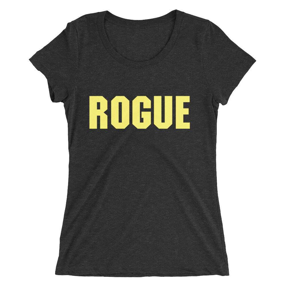 Team Rogue Women's T-Shirt