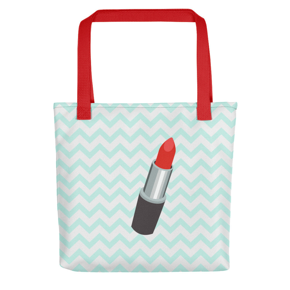 April's Essential Tote Bag